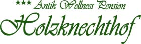 holzknecht_pension_logo