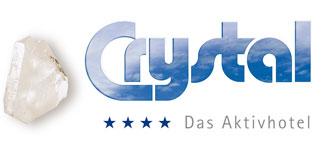 aktivhotel-crystal