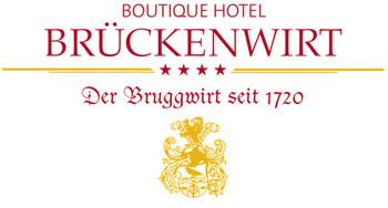 hotel-brueckenwirt