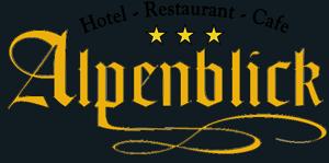 Hotel Alpenblick in Filzmoos. Salzburger Sportwelt, Ski Amade, Salzburger Land
