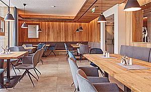 gungau_restaurant1