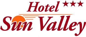 hotel-sun-valley