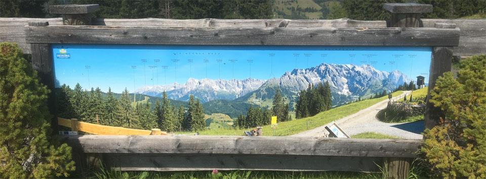 Header_bergwelt6
