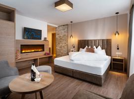 ZimmerDeluxe_Hotel Wiese