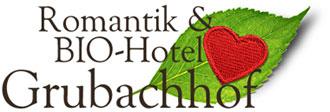Hotel Grubachhof Gerlos