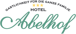 Hotel Abelhof - Neukirchen am Großvenediger. Zimmer, Appartement