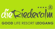 riederalm_logo_final_web