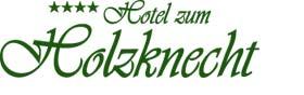 holzknecht_hotel_logo