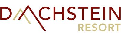 Dachstein-Resort-Logo