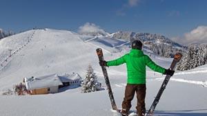 ski-juwel_wildschoenau.jpeg