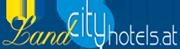 Land-City-Hotels